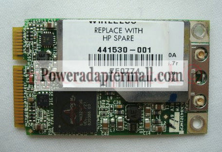 BROADCOM BCM94321MCP1 DRIVERS