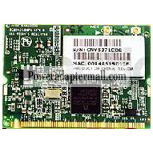 WiFi Wireless Graphics Card : Laptop Battery, Supply