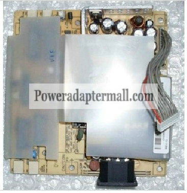 NEW Genuine Samsung BN44-00081A FSP041-3P101 Power Supply Board