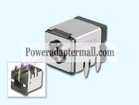 Gateway E-100 E-155 E-265 E-295 E-475 DC Power Jack
