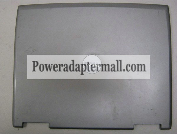 NEW Dell Latitude D505 LCD Back Cover H1375
