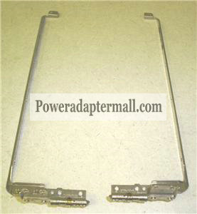 HP Compaq Presario V2000 V2400 LAPTOP LCD Hinges