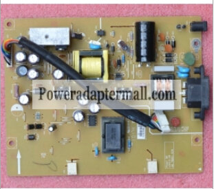 Dell P170S P190ST LED Power Supply Board 48.7B801.01M L9313-1M