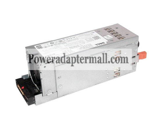 Dell Power Supply : Laptop Battery, Supply Notebook Batteries