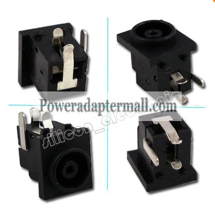 NEW DC POWER JACK for FUJITSU LIFEBOOK S6210 S6231
