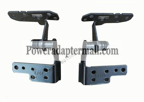 NEW SONY VPC-YB VPC YB Series LCD Hinges Left - Right Sets