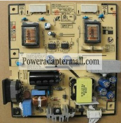 Power Supply Board IP-43130A Samsung 205BW 223BW 226BW
