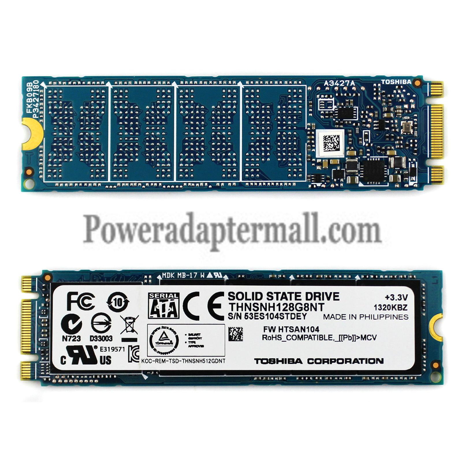 New Genuine 19V 3 42A Acer Aspire 1410 1411 1412 AC Adapter