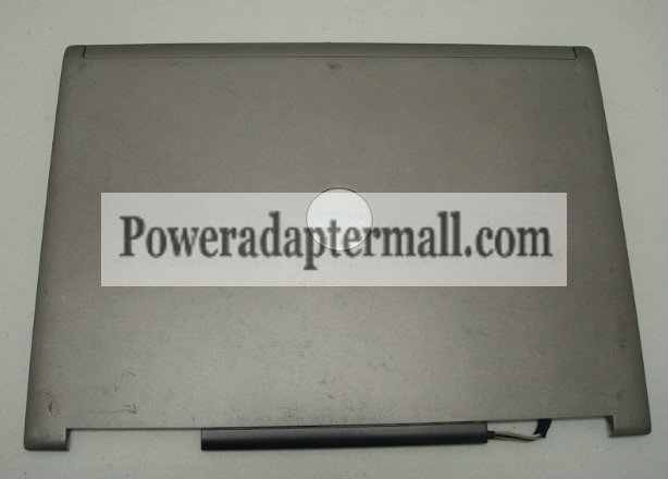 NEW Dell Latitude D820 D830 LCD Back Cover YD874